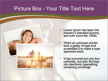 0000086440 PowerPoint Template - Slide 20