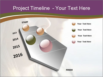 0000086440 PowerPoint Template - Slide 26