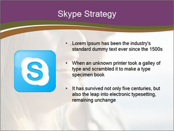 0000086440 PowerPoint Template - Slide 8