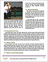 0000086440 Word Template - Page 4