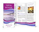 0000086441 Brochure Template