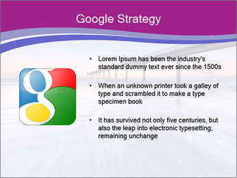0000086441 PowerPoint Template - Slide 10