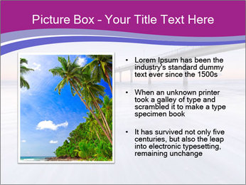 0000086441 PowerPoint Template - Slide 13