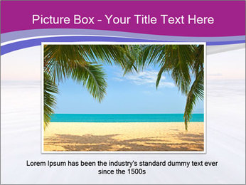 0000086441 PowerPoint Template - Slide 15