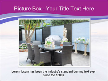 0000086441 PowerPoint Template - Slide 16