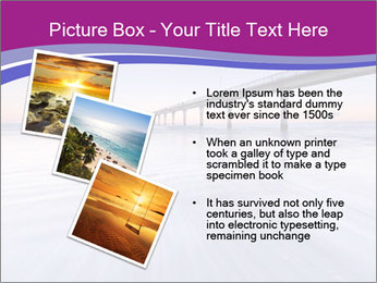 0000086441 PowerPoint Template - Slide 17