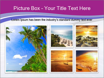 0000086441 PowerPoint Template - Slide 19