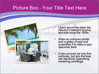 0000086441 PowerPoint Template - Slide 20