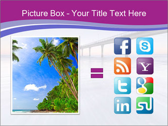 0000086441 PowerPoint Template - Slide 21