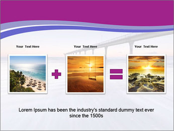0000086441 PowerPoint Template - Slide 22