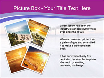 0000086441 PowerPoint Template - Slide 23