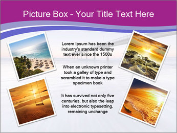0000086441 PowerPoint Template - Slide 24