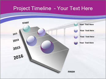 0000086441 PowerPoint Template - Slide 26