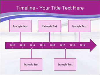 0000086441 PowerPoint Template - Slide 28