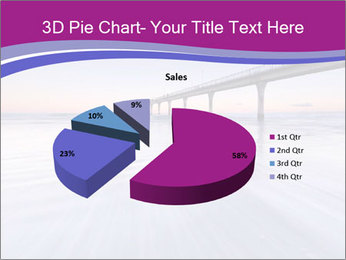 0000086441 PowerPoint Template - Slide 35