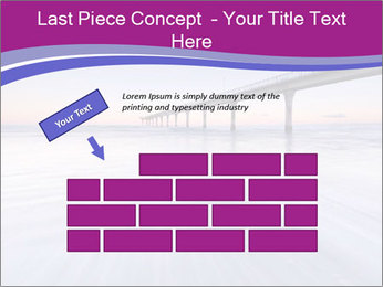 0000086441 PowerPoint Template - Slide 46