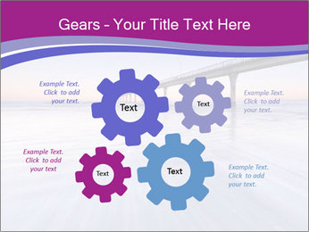 0000086441 PowerPoint Template - Slide 47
