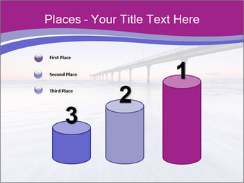 0000086441 PowerPoint Template - Slide 65