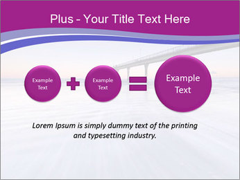 0000086441 PowerPoint Template - Slide 75