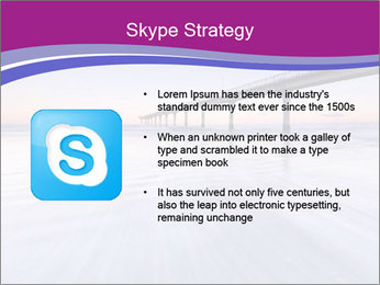 0000086441 PowerPoint Template - Slide 8