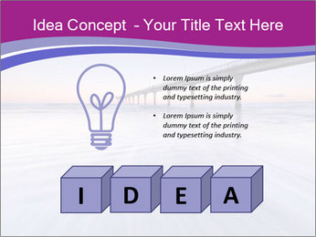 0000086441 PowerPoint Template - Slide 80