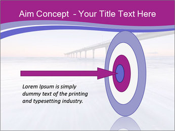 0000086441 PowerPoint Template - Slide 83
