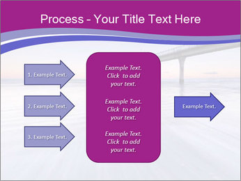 0000086441 PowerPoint Template - Slide 85