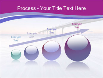 0000086441 PowerPoint Template - Slide 87