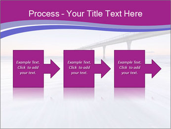 0000086441 PowerPoint Template - Slide 88