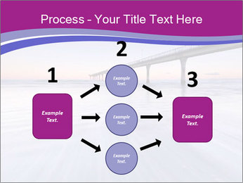 0000086441 PowerPoint Template - Slide 92