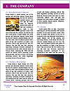 0000086441 Word Template - Page 3