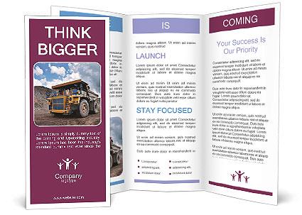 0000086442 Brochure Template