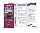 0000086442 Brochure Templates