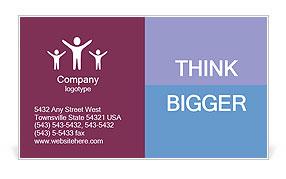 0000086442 Business Card Templates