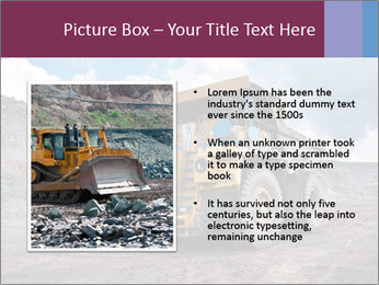 0000086442 PowerPoint Templates - Slide 13