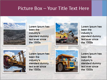 0000086442 PowerPoint Templates - Slide 14