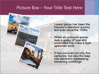0000086442 PowerPoint Templates - Slide 17