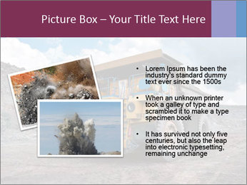0000086442 PowerPoint Templates - Slide 20