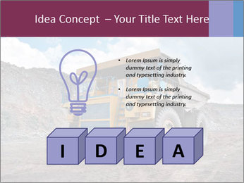 0000086442 PowerPoint Templates - Slide 80