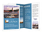 0000086443 Brochure Template