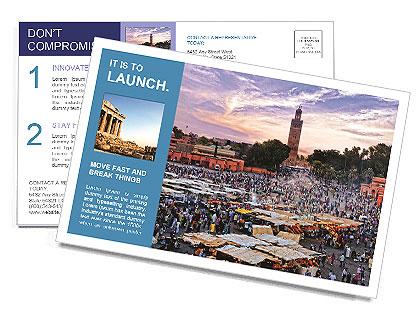 0000086443 Postcard Template