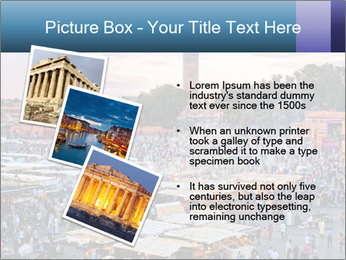 0000086443 PowerPoint Templates - Slide 17