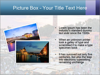 0000086443 PowerPoint Templates - Slide 20