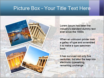 0000086443 PowerPoint Templates - Slide 23