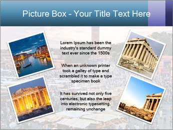 0000086443 PowerPoint Templates - Slide 24