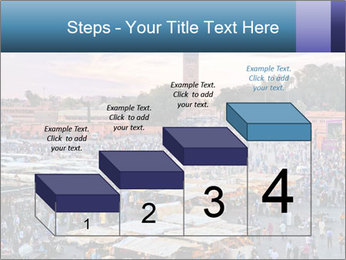 0000086443 PowerPoint Templates - Slide 64