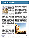 0000086443 Word Templates - Page 3