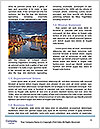 0000086443 Word Templates - Page 4