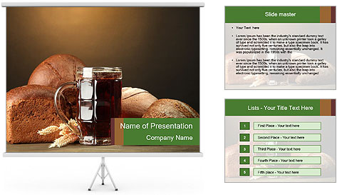 0000086444 PowerPoint Template