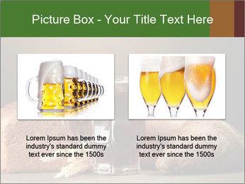 0000086444 PowerPoint Template - Slide 18